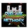 OverSizeNetwork